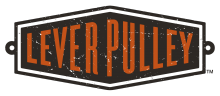Lever Pulley